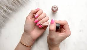understanding silk wrap nails pros and