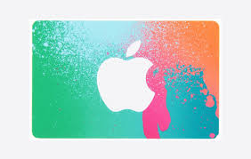 off 100 itunes gift card fast
