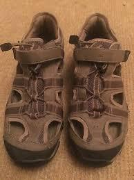 karrimor lounge slide men s sandals