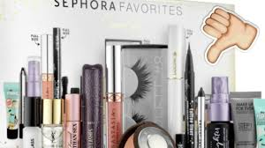 sephora favorites superstars kit big