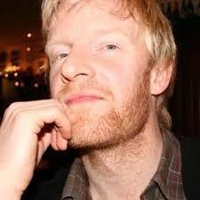 Adrian White: Actor, Extra and Photographer - London, UK - StarNow