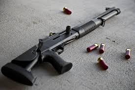 hd wallpaper benelli shotgun