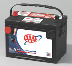 Triple AAA Batteries are JUNK - Don't Purchase !   Bob Is The Oil Guy