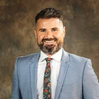 Aaron Williamson - Greater Minneapolis-St. Paul Area | Professional Profile  | LinkedIn