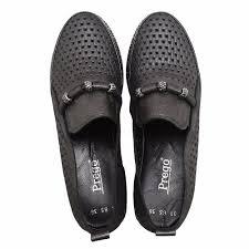 Туфлі з перфорацією 020611, купити за найкращою ціною в інтернет ...