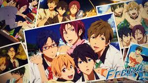 free anime wallpaper 1920x1080 px