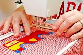 Selecting The Best Monogram Decal Machine