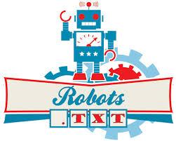 robots txt generator