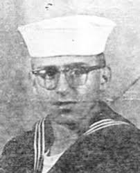 Wesley George Doty : Enlisted from New Jersey, Vietnam War Casualty