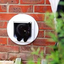 dog flap door cat flap door melbourne