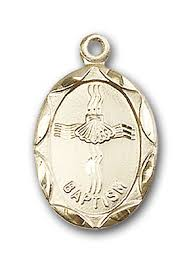 catholic baptism gifts and jewelry from