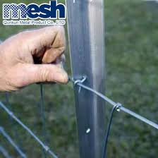 China Galvanized Square Tube Steel Fence Post China Square Hollow Steel Posts Parking Commercial Post Lights Square