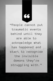 depression quotes and sayings about depression page of