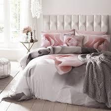 ted baker porcelain rose duvet cover