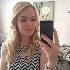 Adele Price (@ahanprice) | Twitter