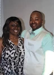 Obituary | Kedrick Tramaine Parker of Beckville, Texas | Jimerson-Lipsey  Funeral Home