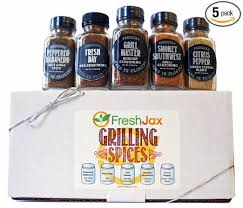 awesome gifts for guys who like to cook