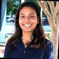 "100+ ""Pritha"" profiles | LinkedIn"