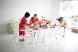 8 fabulous bridal shower venue ideas in