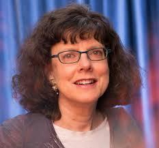 Julie Cohen | Columbia Journalism School
