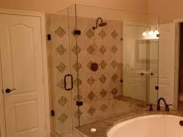 bath and glass designs closed