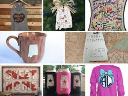 25 Gifts For People Who Love Alabama Al Com