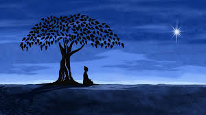 buddha wallpapers 63 pictures