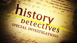 History Detective Wes Cowan joins us to talk about the PBS show and his  Cincinnati auction house | WVXU