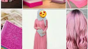 موقع رسمي خصم كبير يبحث عن صور باللون الزهري Taskinlardogaldepo Com