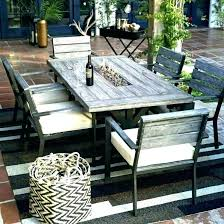 cushions outdoor furniture
