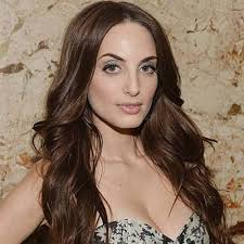 Alexa Ray Joel Contact Info | Booking Agent, Manager, Publicist