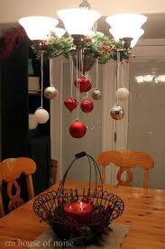 Image for Download Homemade Christmas Hanging Decorations Images