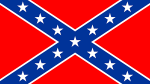 rebel flag wallpaper iphone 61 images