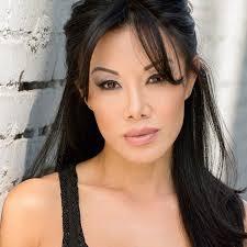 Sharon Tay