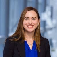 "20+ ""Kathryn Wert"" profiles | LinkedIn"