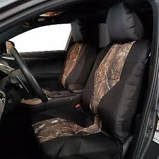car seat covers for toyota tacoma chevy