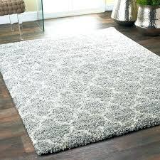 stunning soft area rugs furniture plush