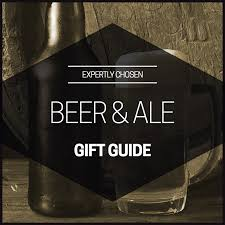 top gifts for craft beer enthusiasts
