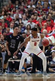 Tommy Hamilton IV, T.J. Holyfield - Tommy Hamilton IV Photos - NCAA  Basketball Tournament - First Round - Dallas - Zimbio