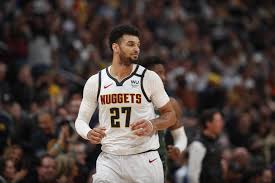 Jamal Murray Apologizes After Alleged Instagram Hacker Posts Oral Sex Video  | Bleacher Report | Latest News, Videos and Highlights
