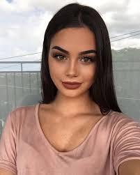 romantic makeup ideas saubhaya makeup