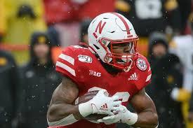 2020 Nebraska Football Preview: Running ...