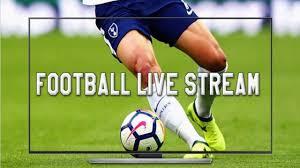 Ternana V Potenza - LIVE STREAM :: Football - 17/10/2020 - YouTube