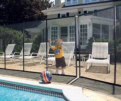 Child Safety Fence 631 288 8700