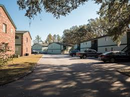 2273 S Byron Butler Pkwy #4D, Perry, FL 32348 | Zillow