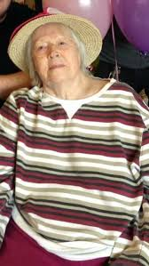 Hilda Young Obituary - Candler, North Carolina | Legacy.com
