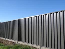 Fence It Central Boundary Line Fencing Gate Systems For Central Otago