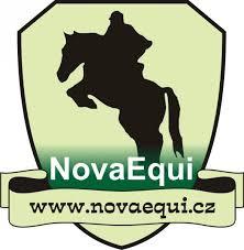 Krmivo NovaEqui