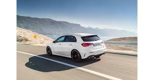 Mercedes-Benz Canada reports May sales
