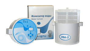 how to make a water ionizer with your